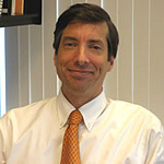Steven M. Greenberg, MD, PhD, FAHA